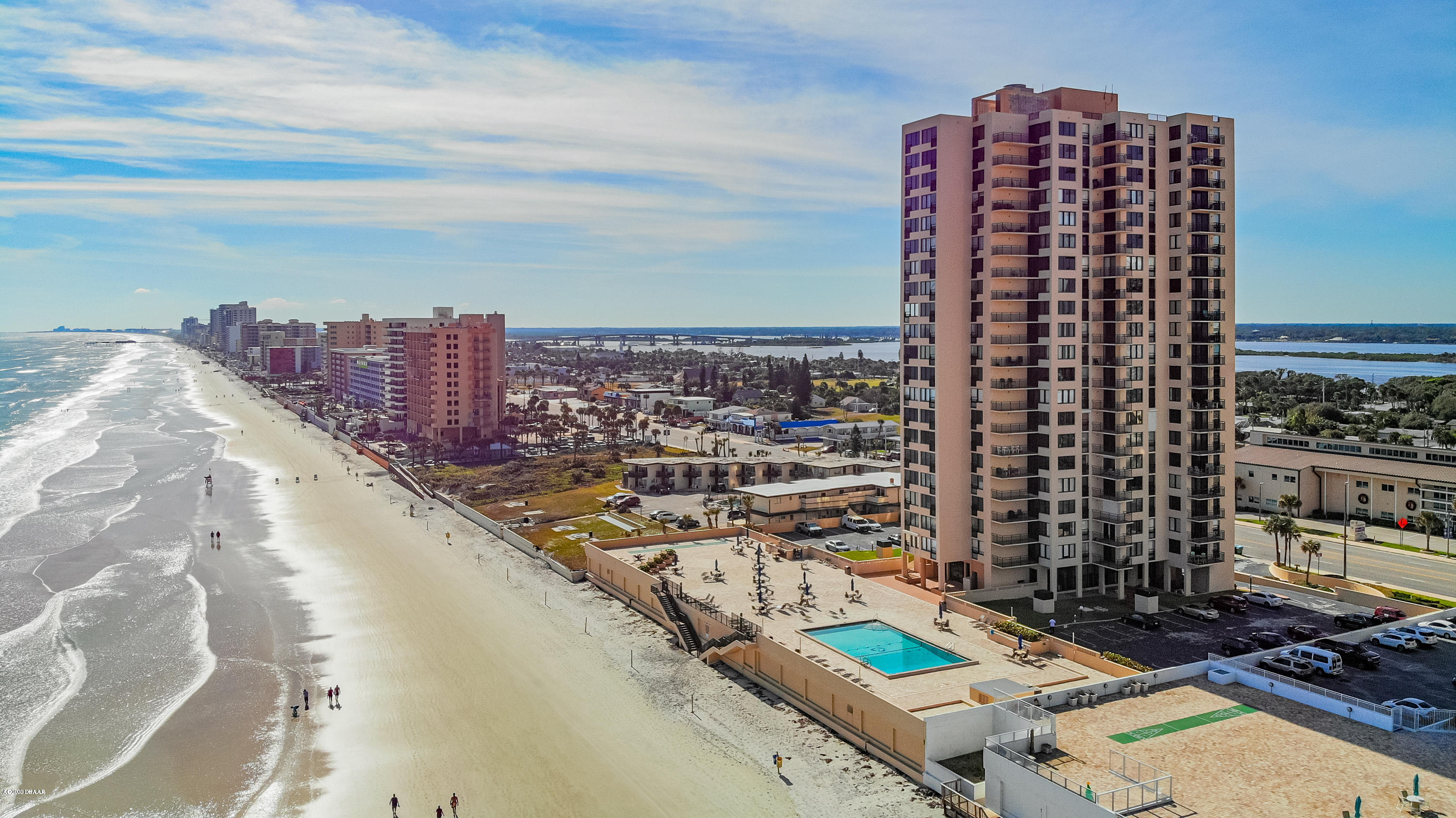 3051 Atlantic Daytona Beach - 24