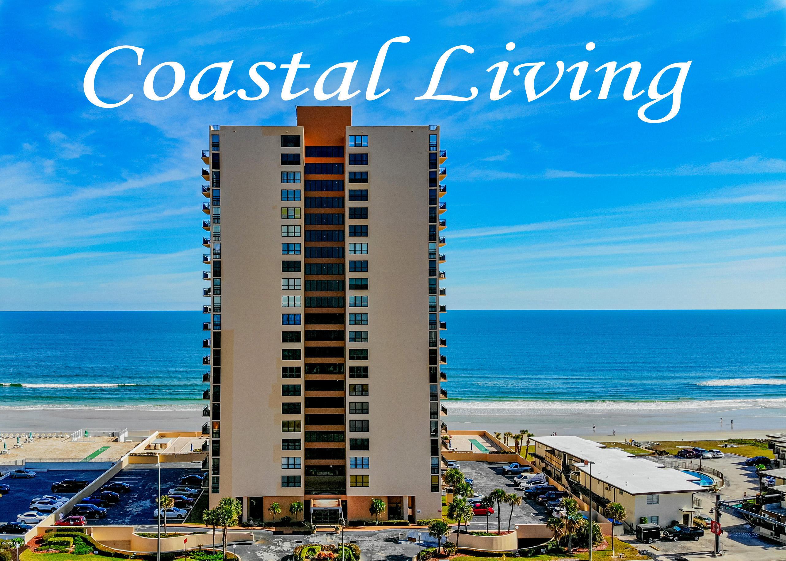 3051 Atlantic Daytona Beach - 1