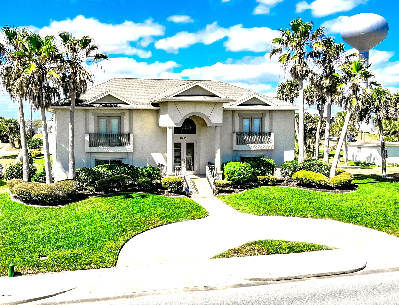 Photo of 2814 S Atlantic Avenue, Daytona Beach Shores, FL 32118