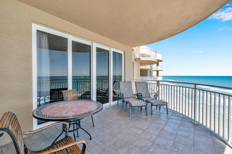 2403 Atlantic Daytona Beach - 4