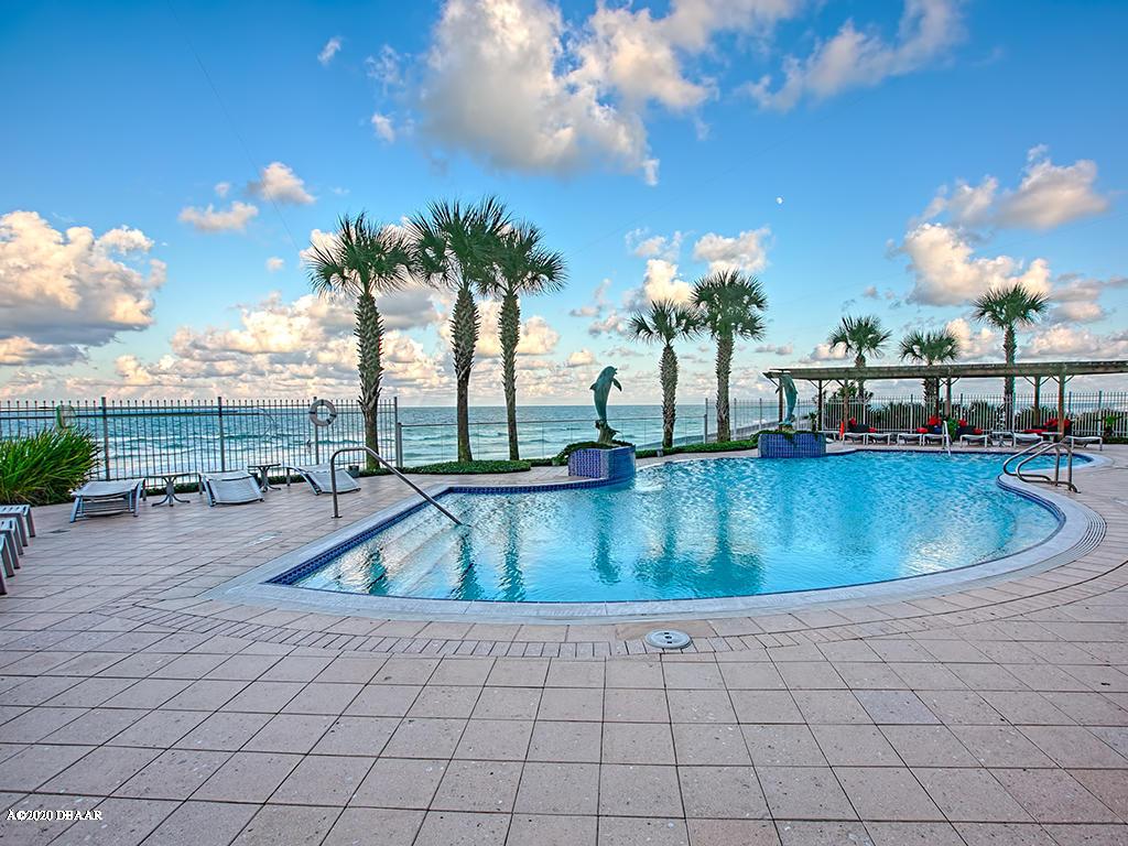 3703 Atlantic Daytona Beach - 35