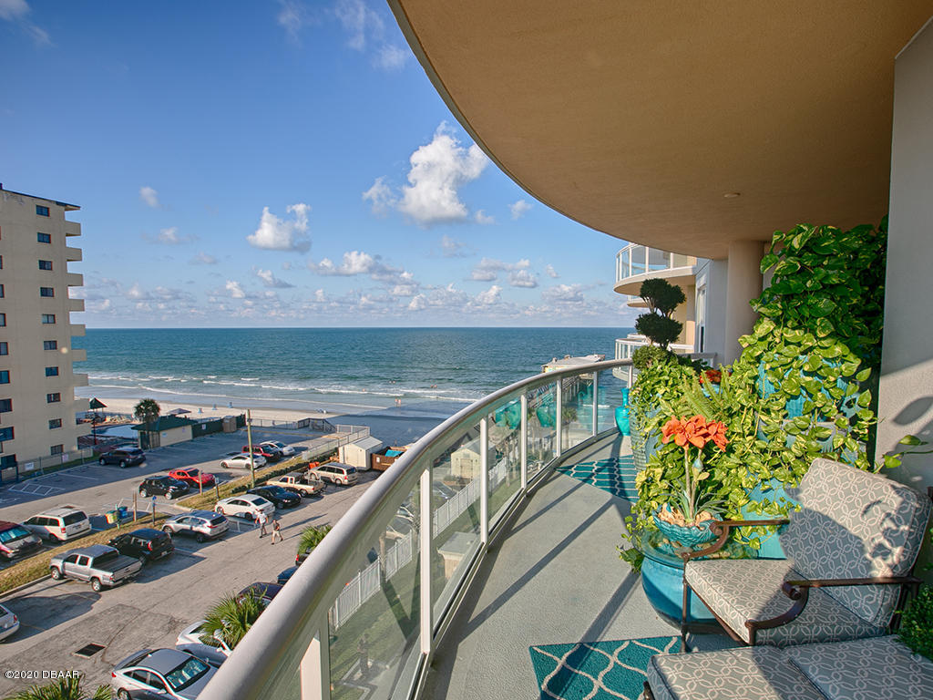 3703 Atlantic Daytona Beach - 33