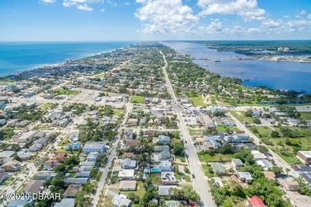 145 Peninsula Daytona Beach - 19