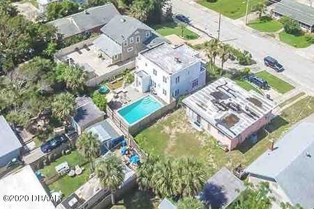 145 Peninsula Daytona Beach - 20