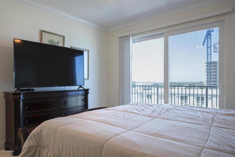 3737 Atlantic Daytona Beach - 28