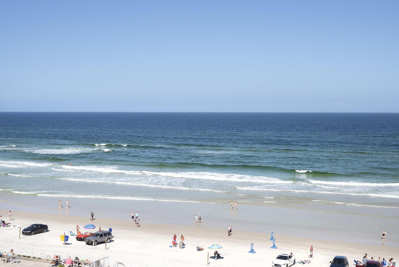 3737 Atlantic Daytona Beach - 34
