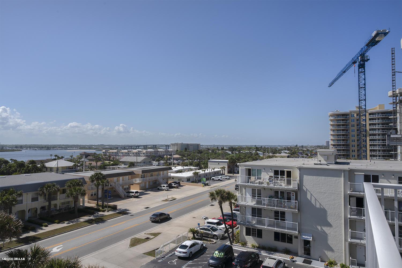 3737 Atlantic Daytona Beach - 56