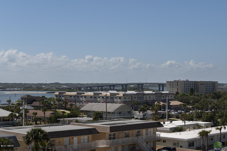 3737 Atlantic Daytona Beach - 37