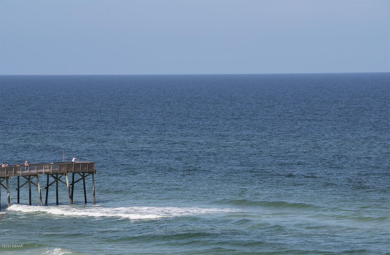 3737 Atlantic Daytona Beach - 38