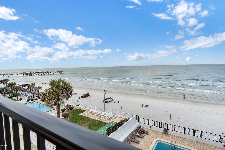 3747 Atlantic Daytona Beach - 13