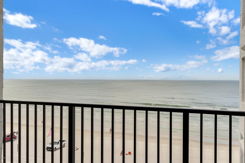 3747 Atlantic Daytona Beach - 14