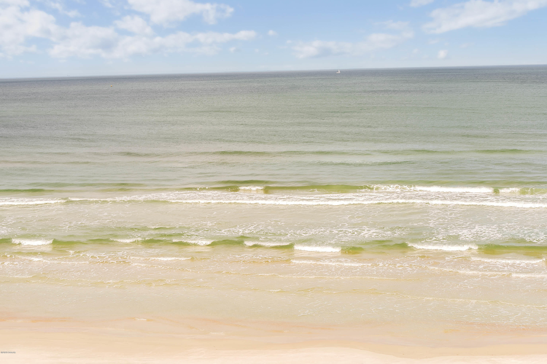 3747 Atlantic Daytona Beach - 21