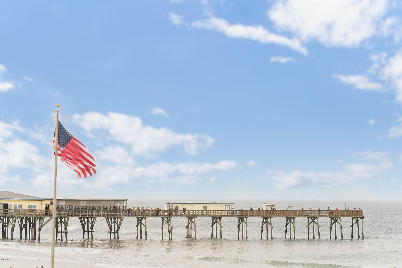 3747 Atlantic Daytona Beach - 23