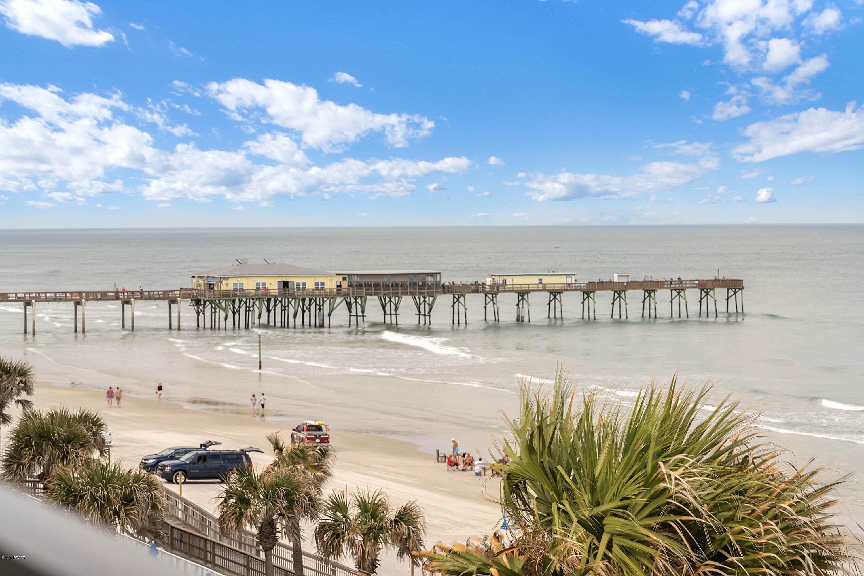 3747 Atlantic Daytona Beach - 24