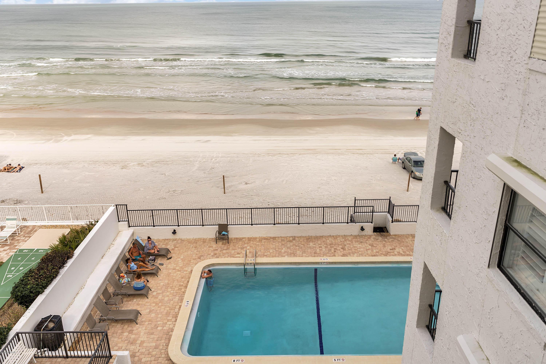 3747 Atlantic Daytona Beach - 15