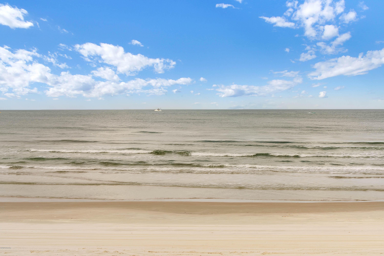 3747 Atlantic Daytona Beach - 22