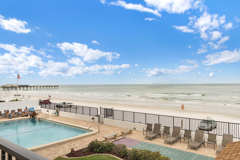 3747 Atlantic Daytona Beach - 16