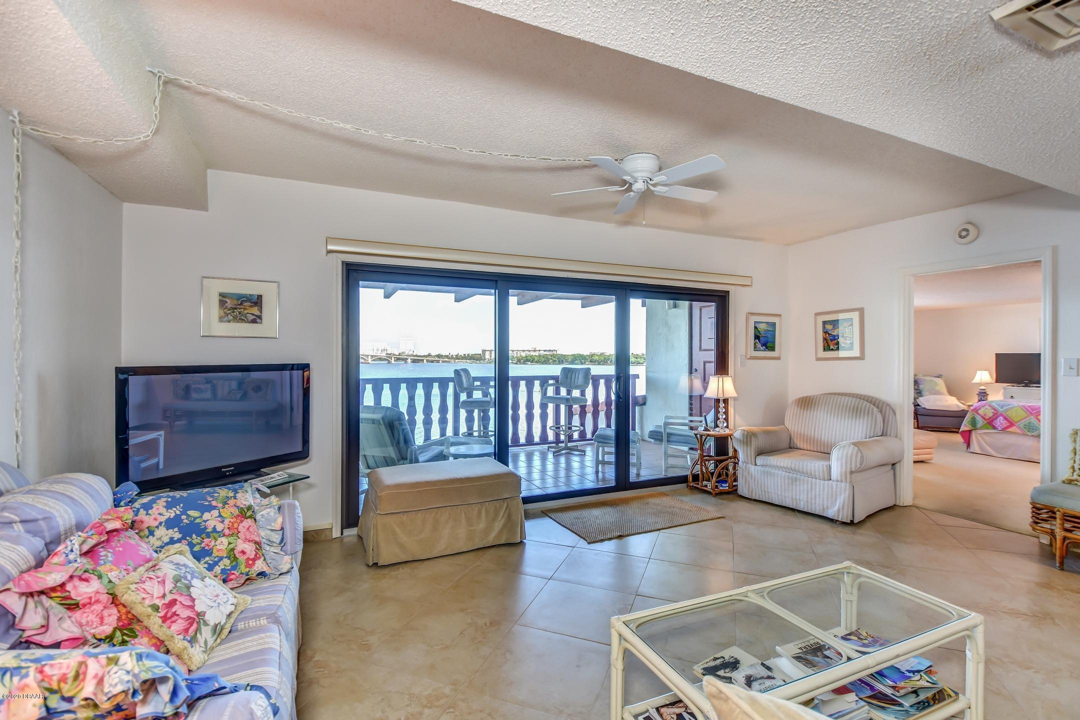 743 MARINA POINT Daytona Beach - 3