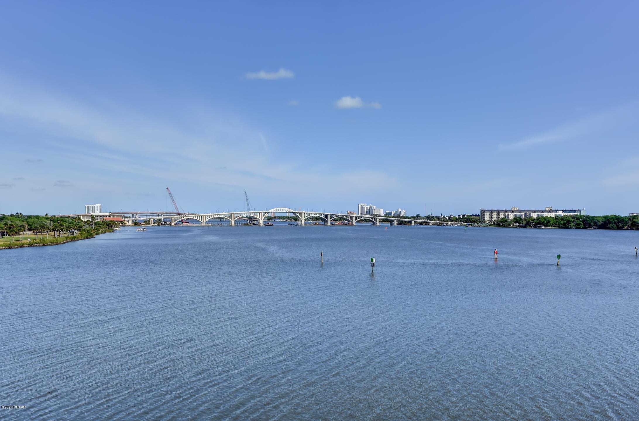 743 MARINA POINT Daytona Beach - 32