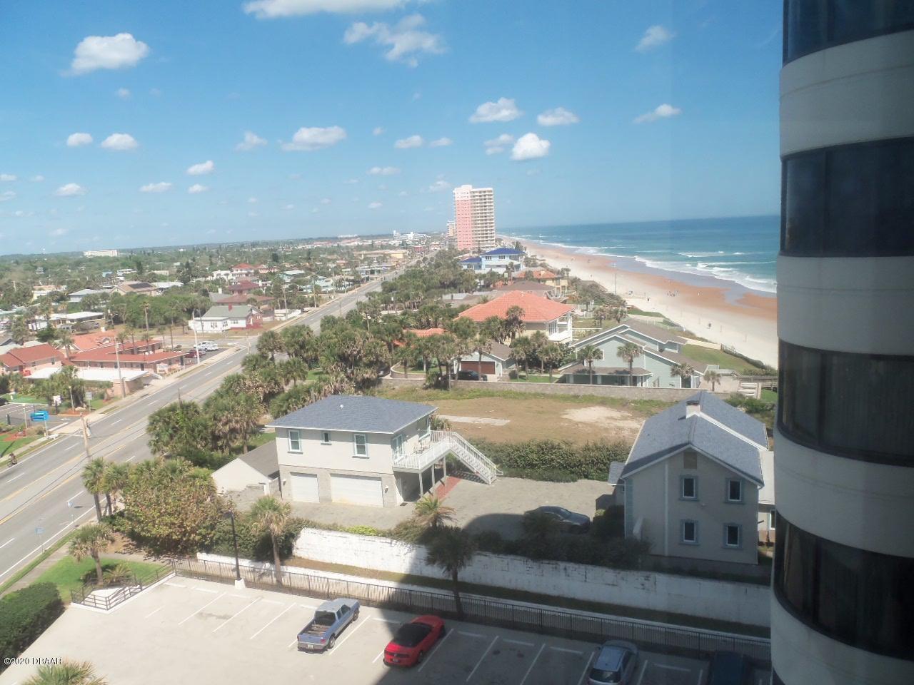 1420 Atlantic Daytona Beach - 38