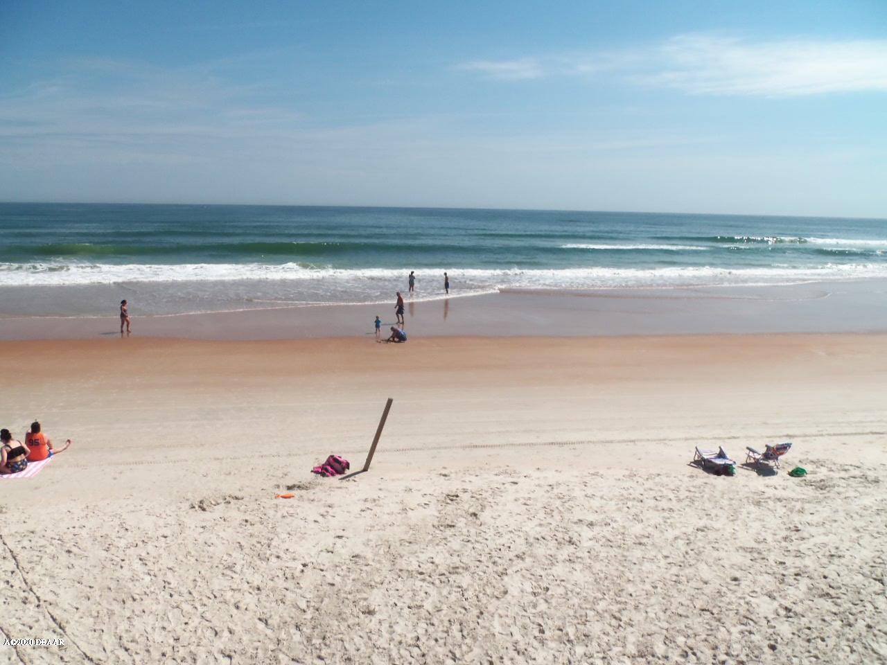 1420 Atlantic Daytona Beach - 50