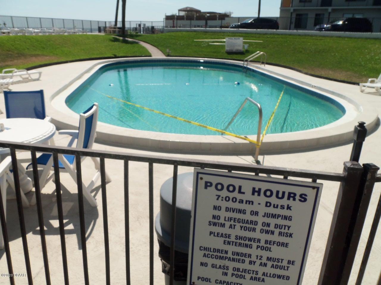 1420 Atlantic Daytona Beach - 45