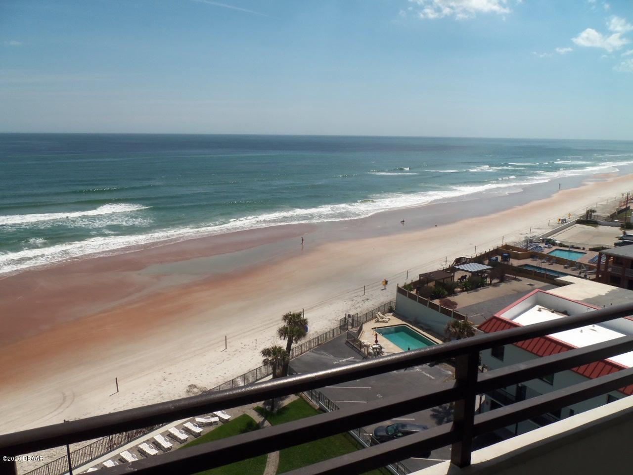 1420 Atlantic Daytona Beach - 40