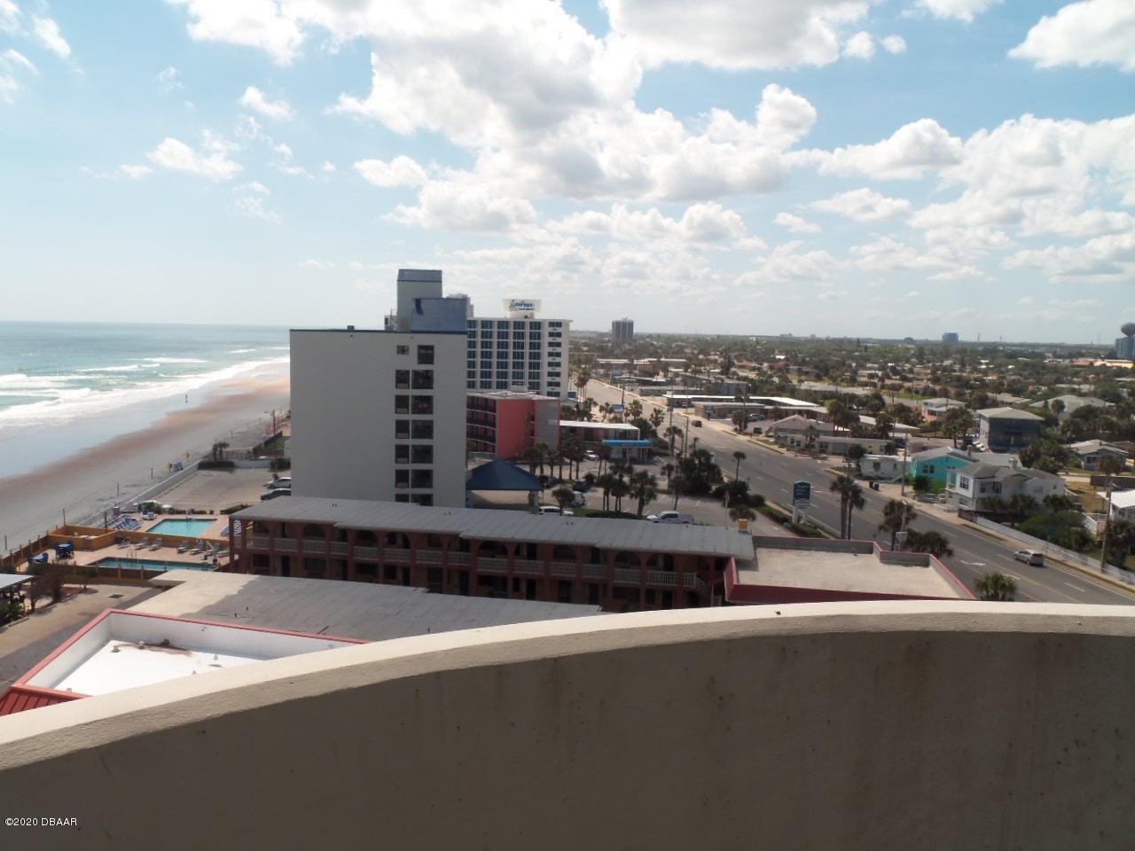 1420 Atlantic Daytona Beach - 19