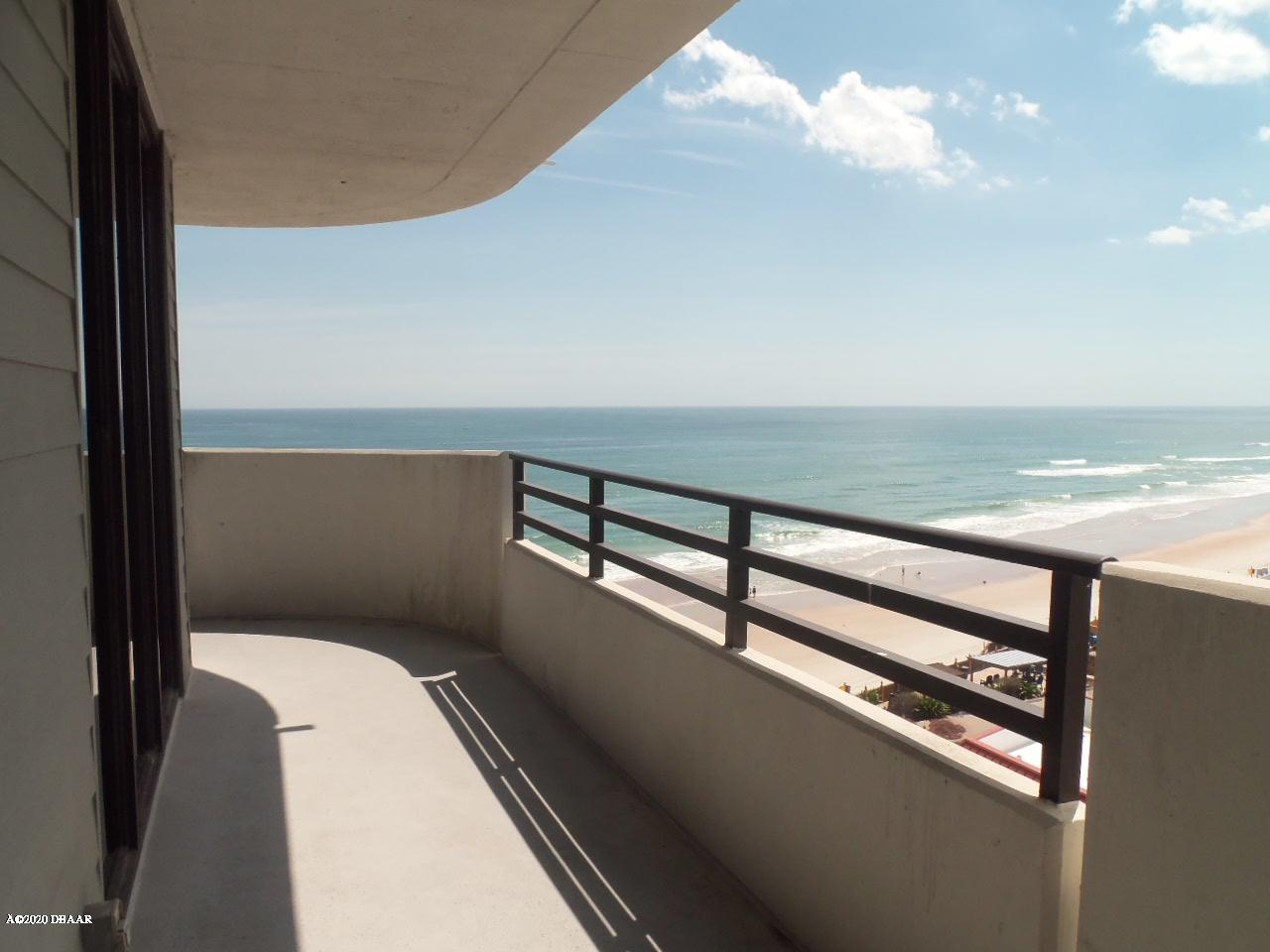 1420 Atlantic Daytona Beach - 12