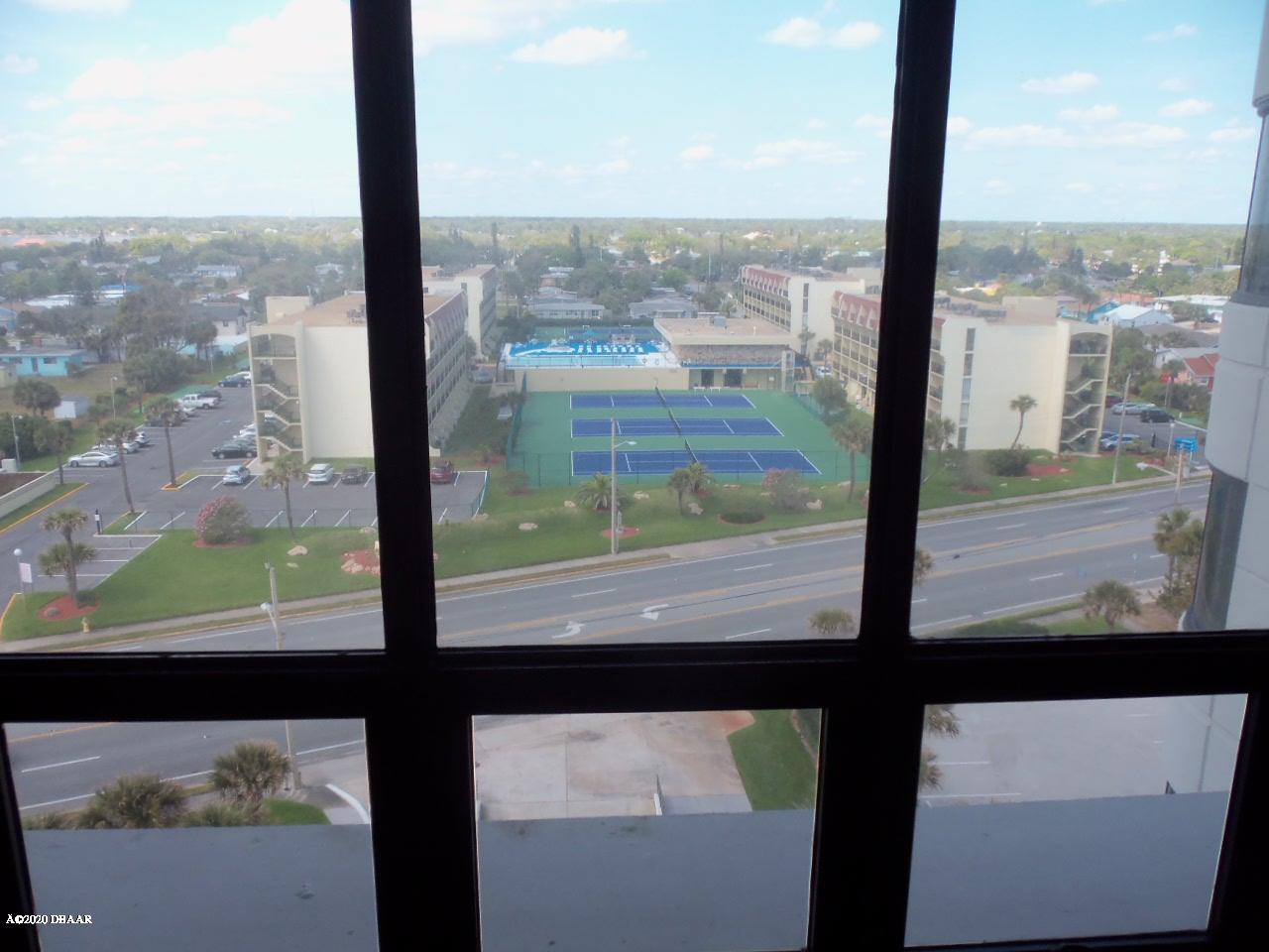 1420 Atlantic Daytona Beach - 56