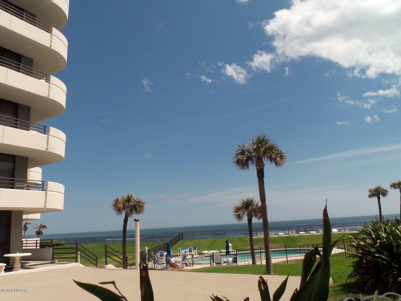 1420 Atlantic Daytona Beach - 61