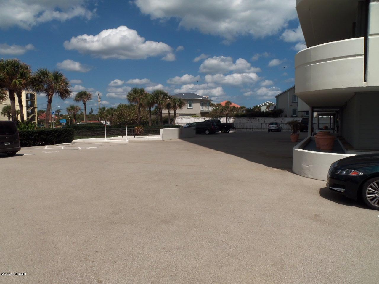 1420 Atlantic Daytona Beach - 62
