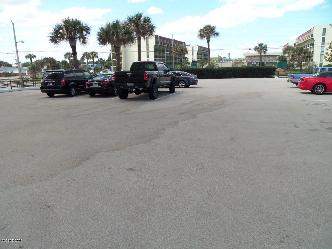 1420 Atlantic Daytona Beach - 63