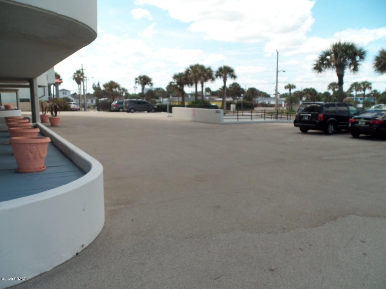 1420 Atlantic Daytona Beach - 64