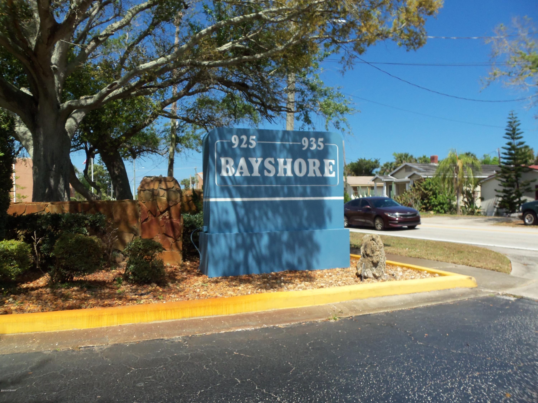 935 Halifax Daytona Beach - 7