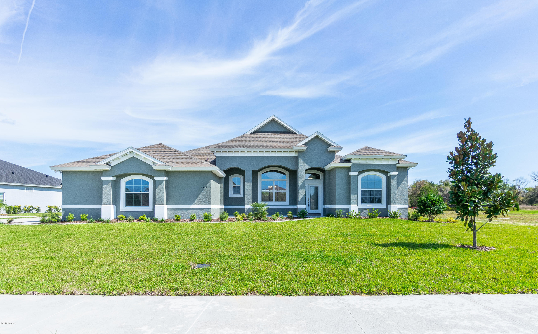 Photo of 3013 Silvermines Avenue, Ormond Beach, FL 32174