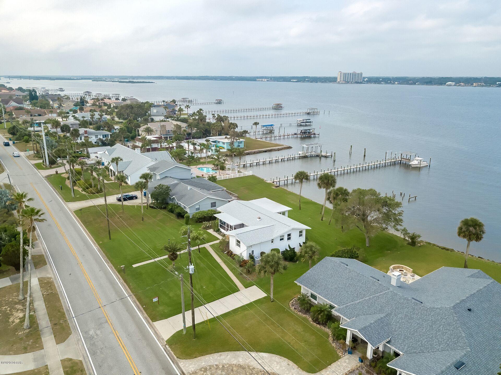 2824 Peninsula Daytona Beach - 3