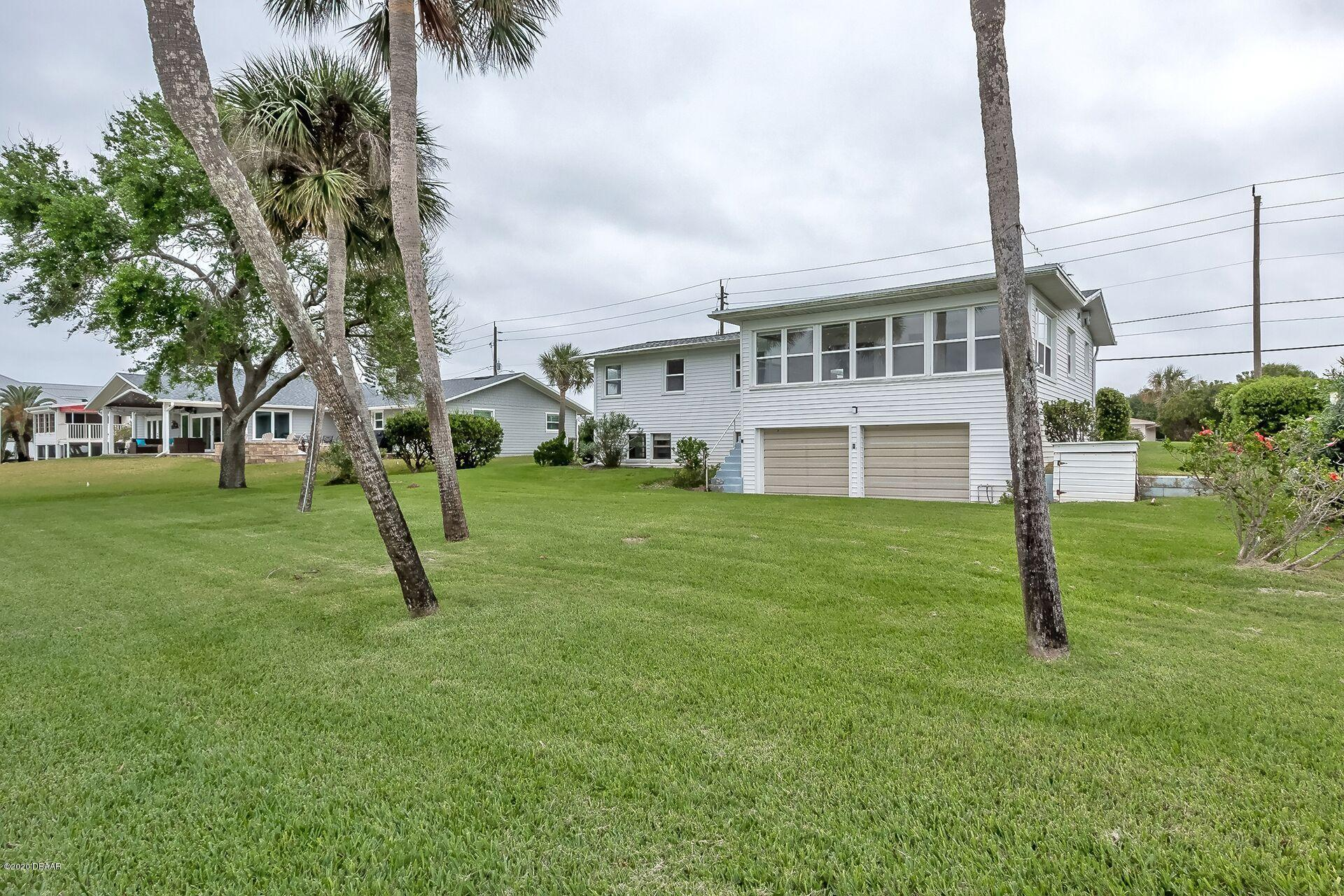 2824 Peninsula Daytona Beach - 32