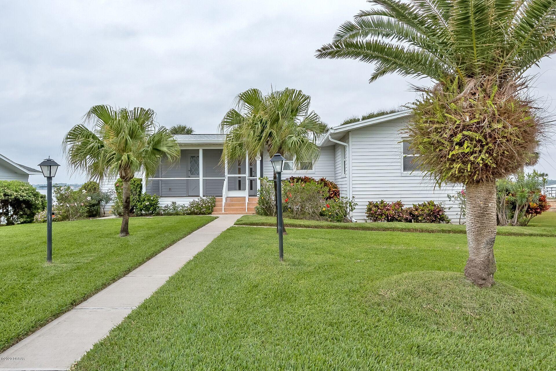 2824 Peninsula Daytona Beach - 31
