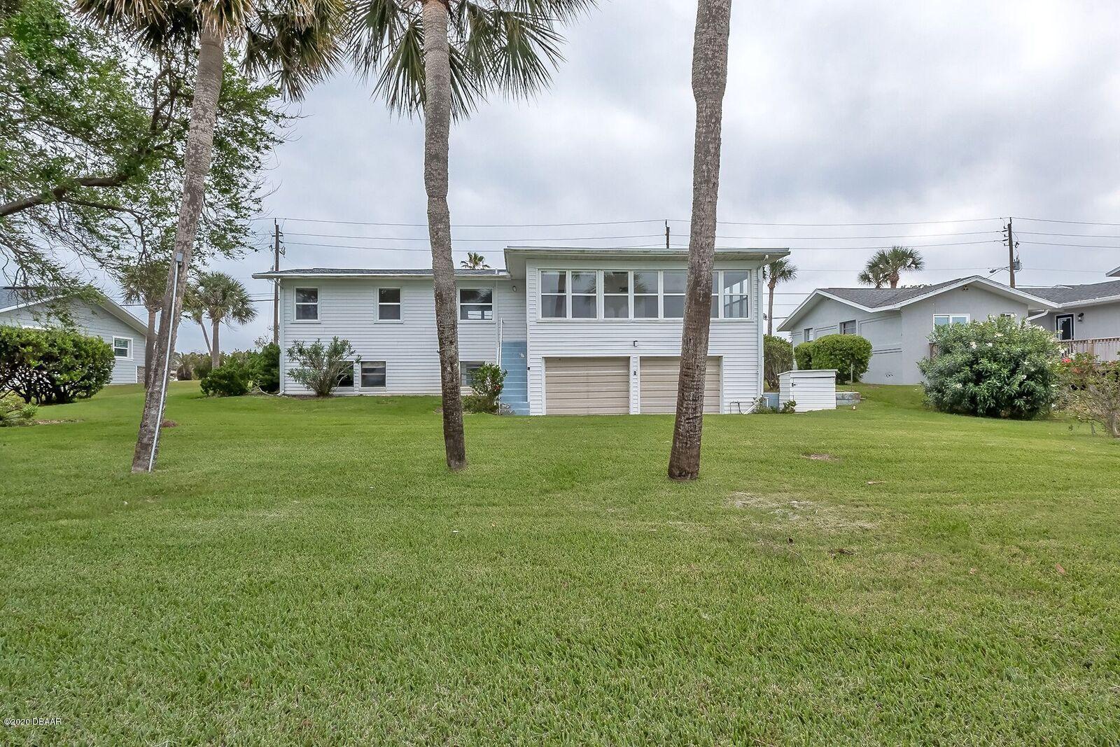 2824 Peninsula Daytona Beach - 33