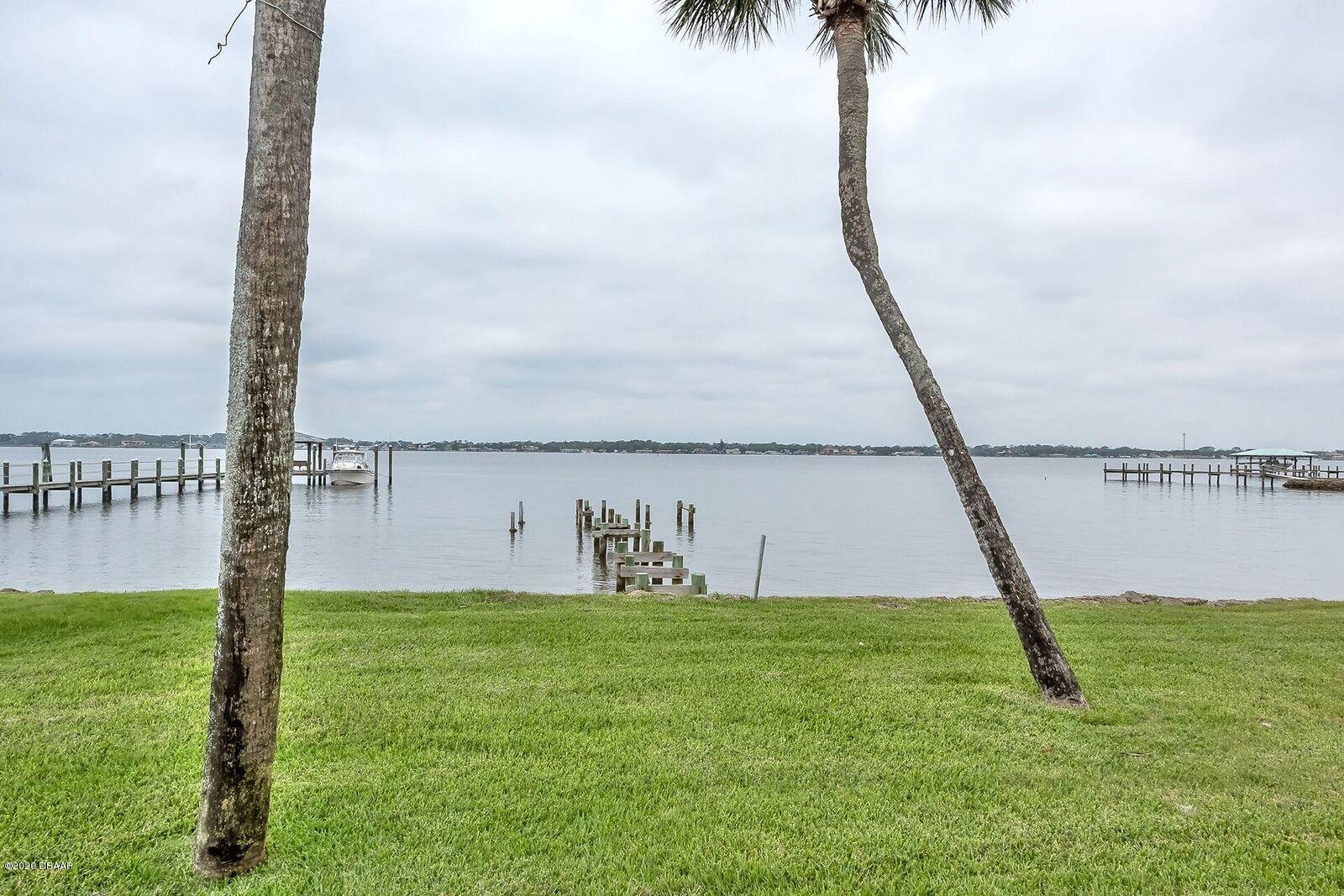 2824 Peninsula Daytona Beach - 37