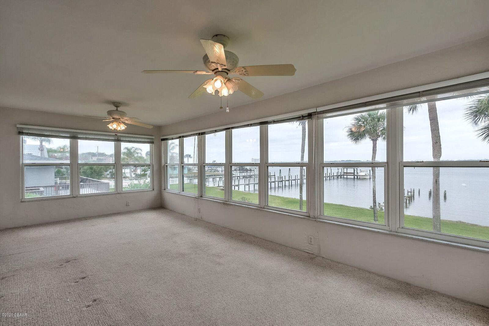 2824 Peninsula Daytona Beach - 16