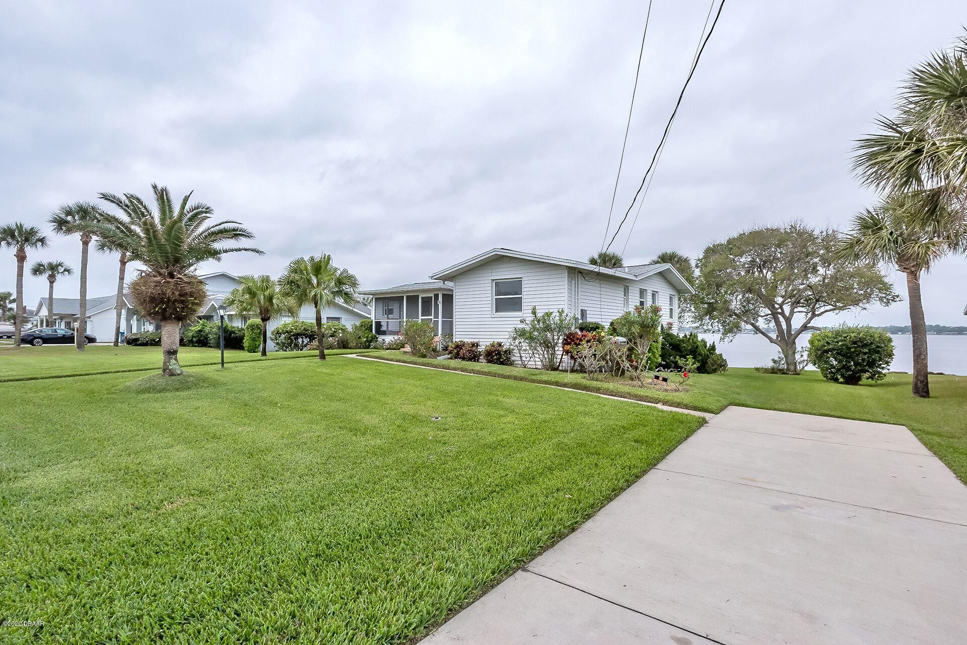 2824 Peninsula Daytona Beach - 36