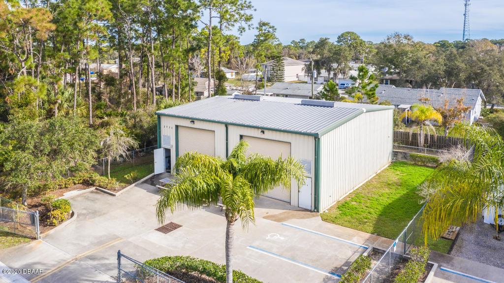 Photo of 2731 Guava Drive, Edgewater, FL 32141