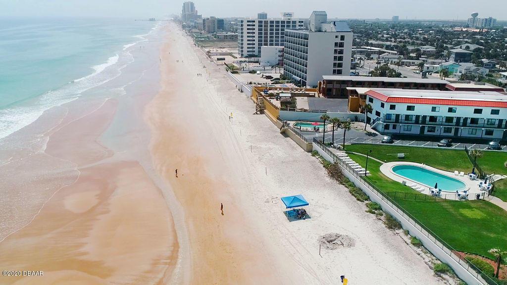 1404 Atlantic Daytona Beach - 3
