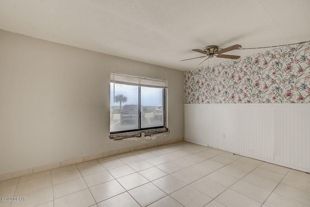 1404 Atlantic Daytona Beach - 11