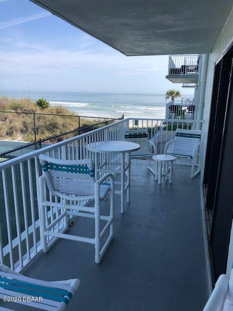 1571 Atlantic New Smyrna Beach - 13