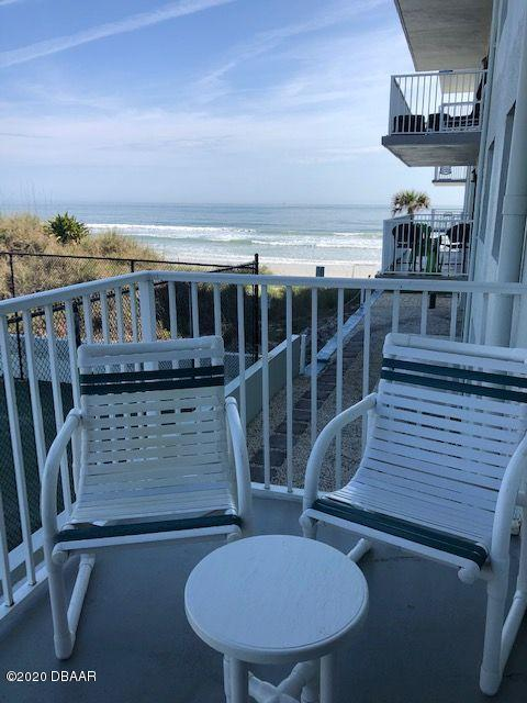 1571 Atlantic New Smyrna Beach - 14