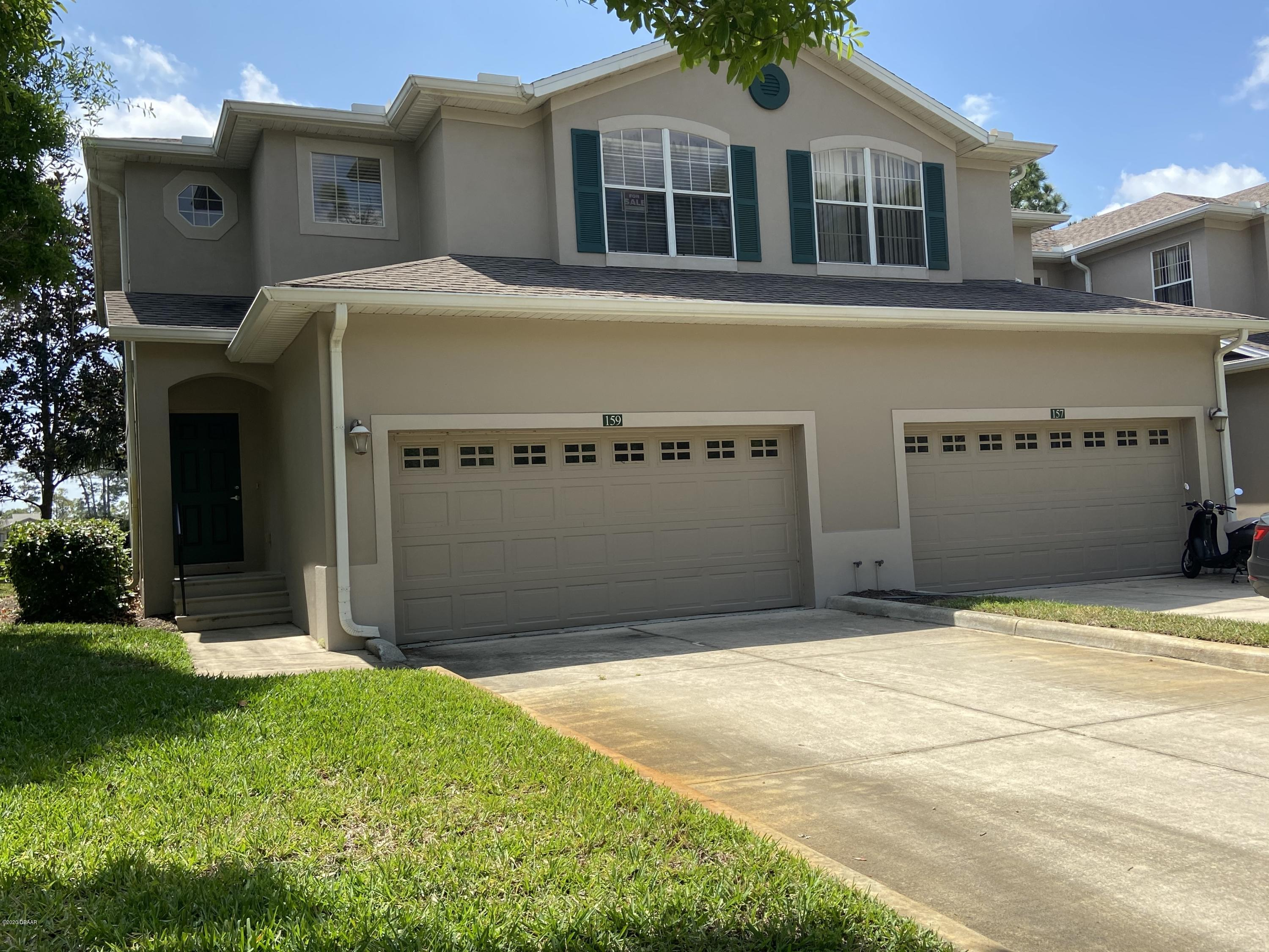 Photo of 159 Grey Widgeon Court, Daytona Beach, FL 32119