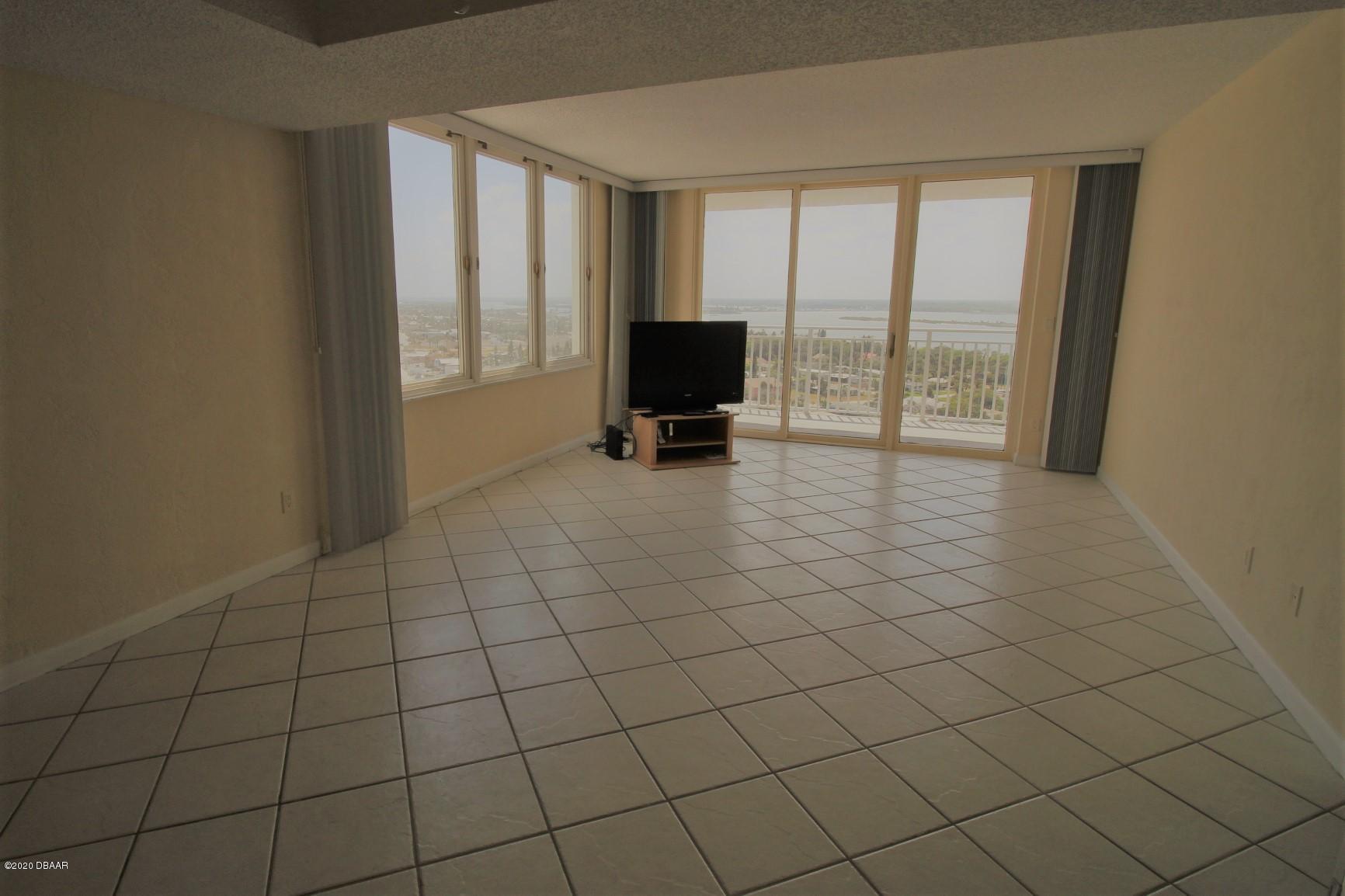 3047 Atlantic Daytona Beach - 24